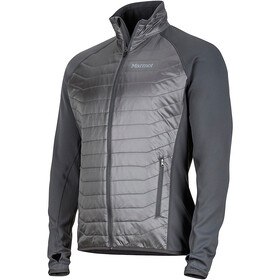 Marmot Variant Takki Miehet, slate grey/cinder
